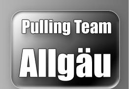 Pulling Team Allgäu